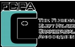 Florida Cleft Palate - Craniofacial Association