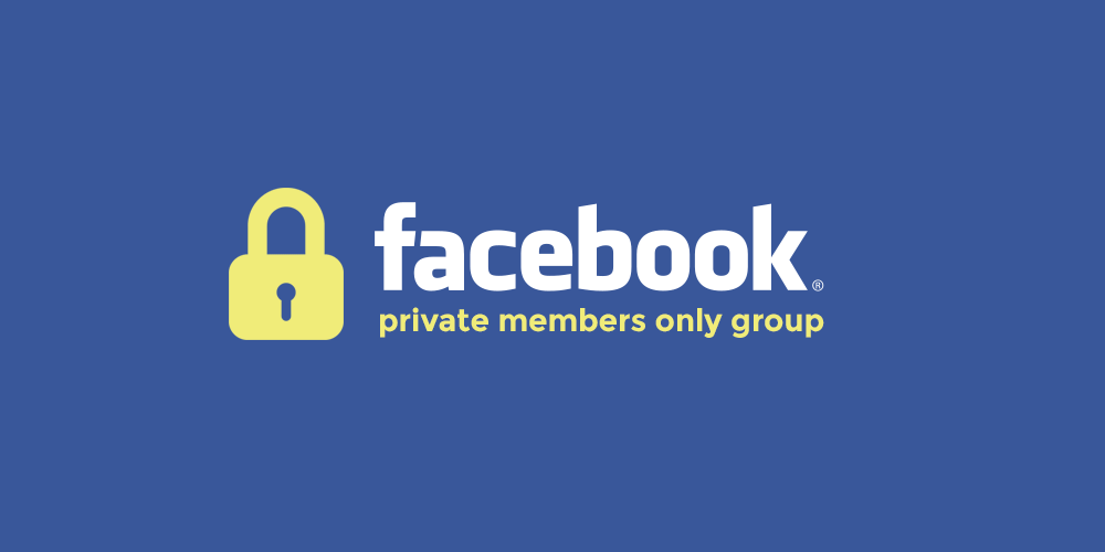 FCPA Facebook Group