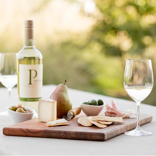 FPCA virtual wine tasting fundraiser